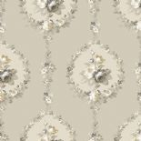Italian Damasks 3 Wallpaper 3909 By Parato For Galerie